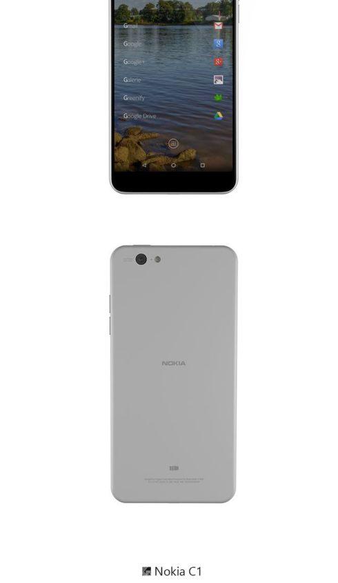 Nokia-C1-concept-2-490x845