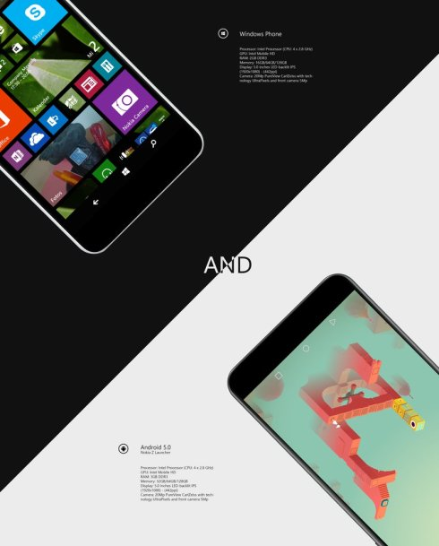 Nokia-C1-concept-3-490x609