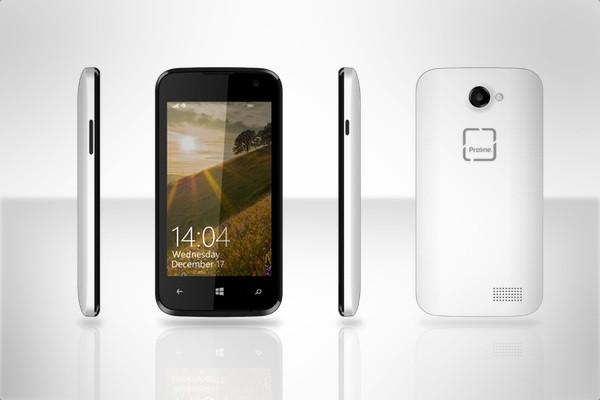 R999-Windows-Phone