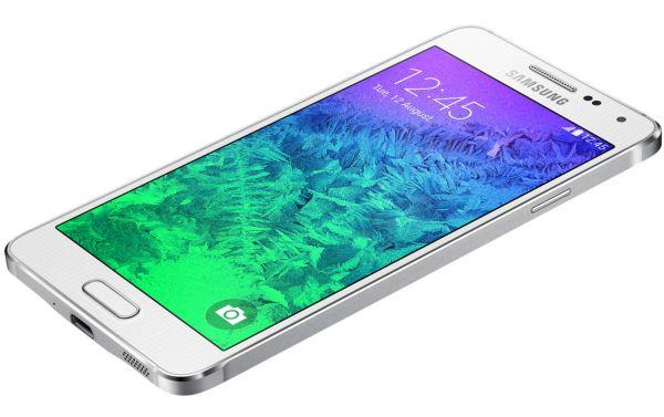 Samsung-Galaxy-A7-θα-γίνει-επίσημο-14-Ιανουαρίου