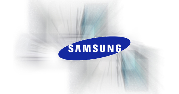 Samsung-Logo-3d