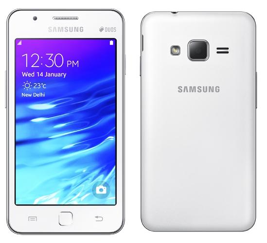 Samsung_Z1_Front_White-horz
