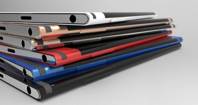 Sony-Xperia-Curve-concept-1