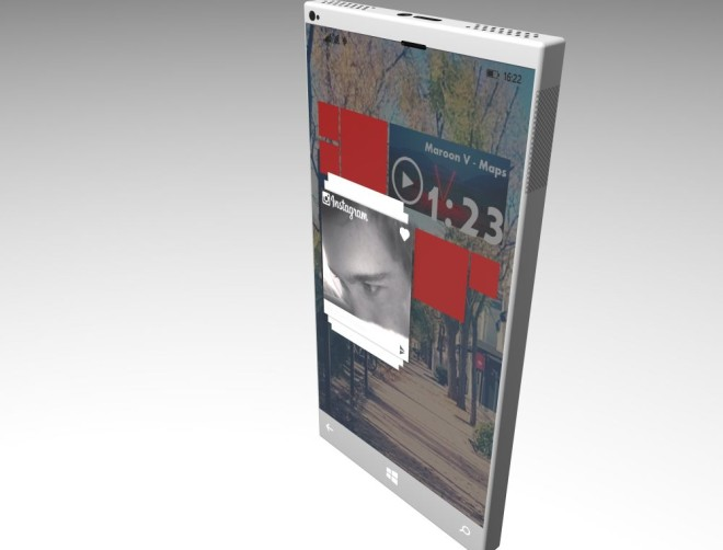 Xbox-Lumia-One-phone-concept-1