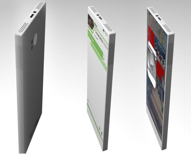Xbox-Lumia-One-phone-concept-2