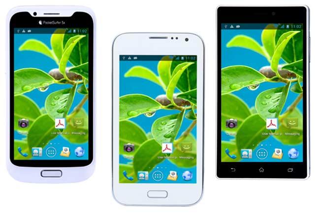 datawind-pocketsurfer-smartphones