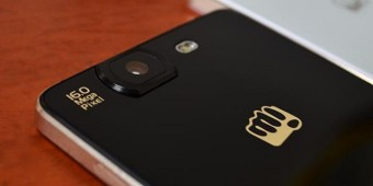 micromax_canvas_knight_twitterofficial