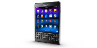 ns_blackberry_passport