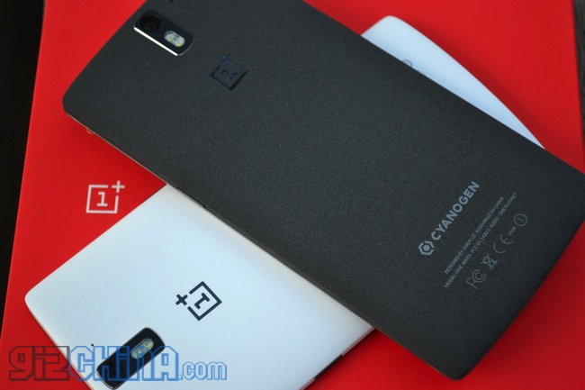 oneplus-one-sandstone-64gb-review-8
