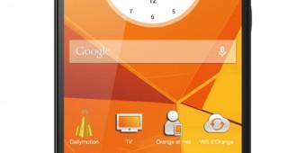 orange-nura-1-630x891