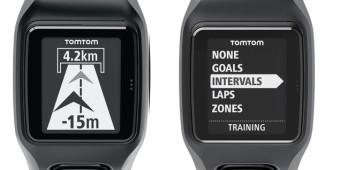 tomtom_runner_multi_sport_watch
