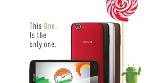 xolo_one_android_lollipop_update