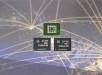 128GB UFS (2)