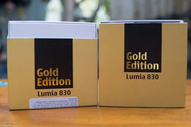 2816883_Microsoft_Lumia_830_Gold-23