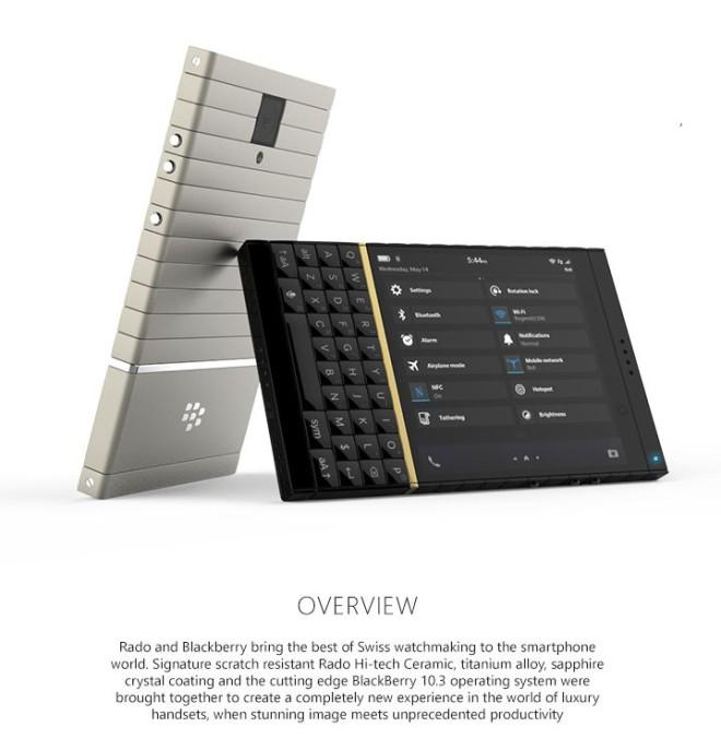 BlackBerry-Rado-Sintra-concept-1