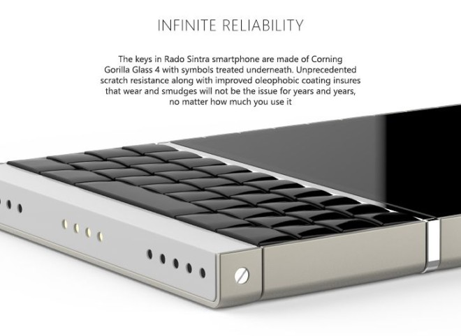 BlackBerry-Rado-Sintra-concept-3