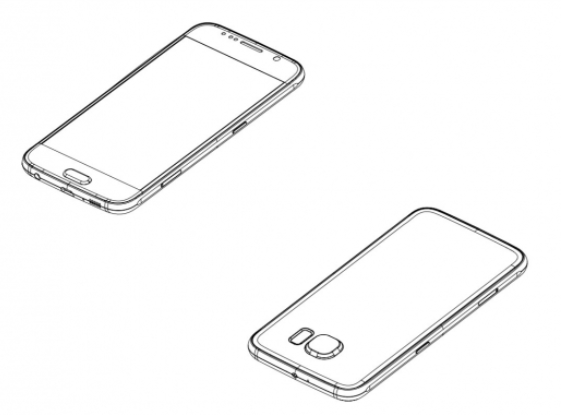 Dimensions-of-the-Samsung-Galaxy-S6-allegedly-are-leaked (1)