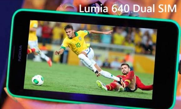 Lumia-640-Dual-destacada-580x350