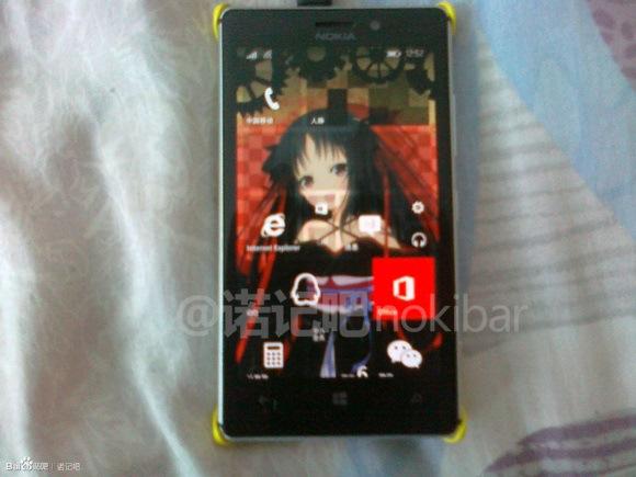 Lumia-925-Win-10.1