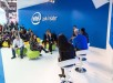 MWC2014_Day_2