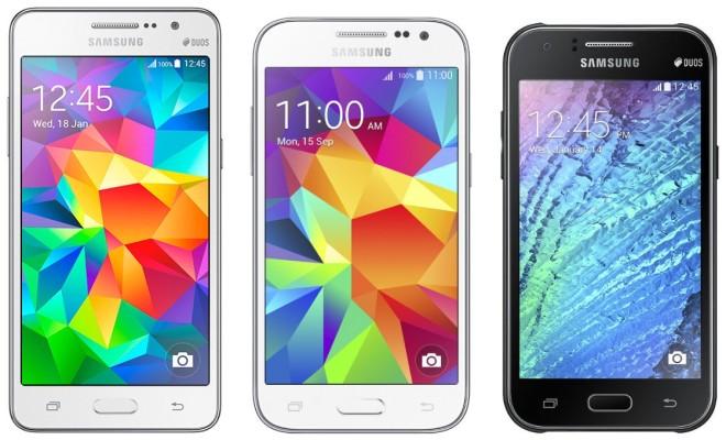Samsung-Galaxy-4G-phones