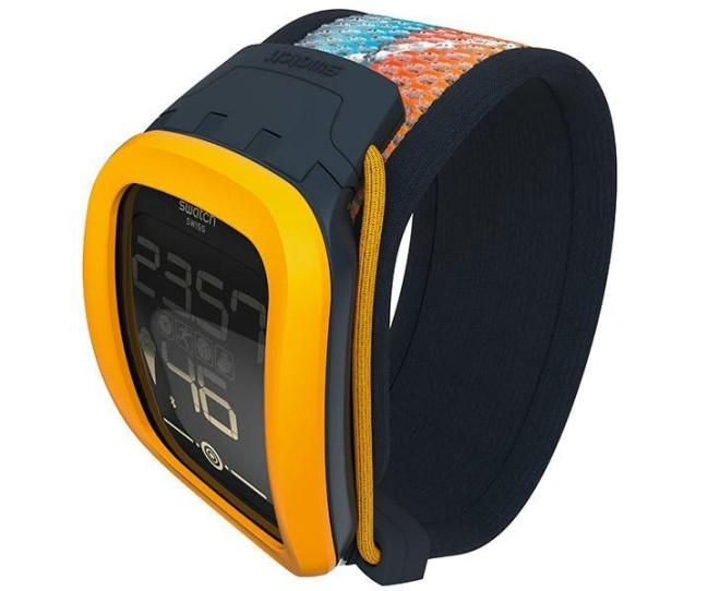 Swatch-Touch-Zero-One-Volleyball-Smartwatch-2