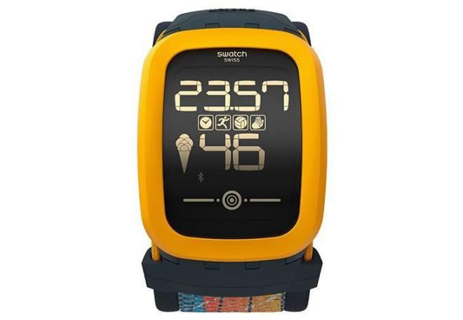 Swatch-Touch-Zero-One-Volleyball-Smartwatch-3