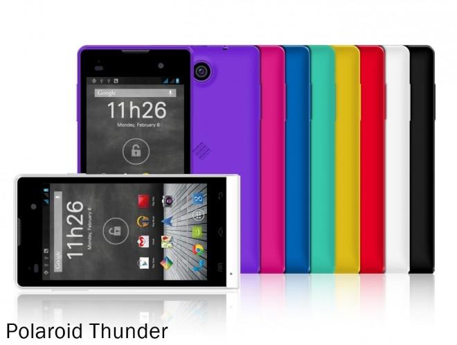 THUNDER-2-1000x754