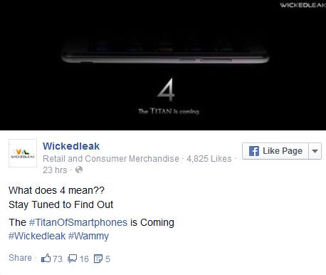 WickedLeak-Titan-1