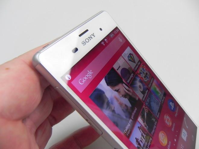 gsmdome.com Sony-Xperia-Z3-Review_088-660x495