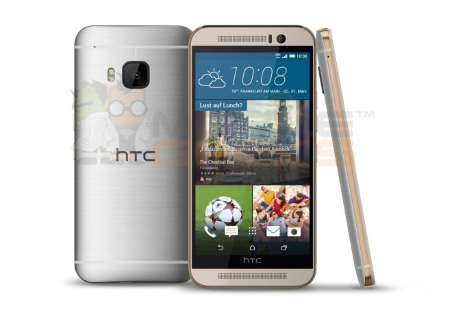 htc-one-m9-gold-on-silver-1-1024x701