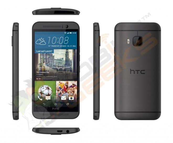 htc-one-m9-gunmetal-grey-4-1024x848