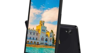 intex-power-hd-launched