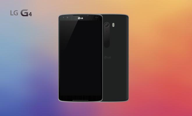 lg-g4-concept-1