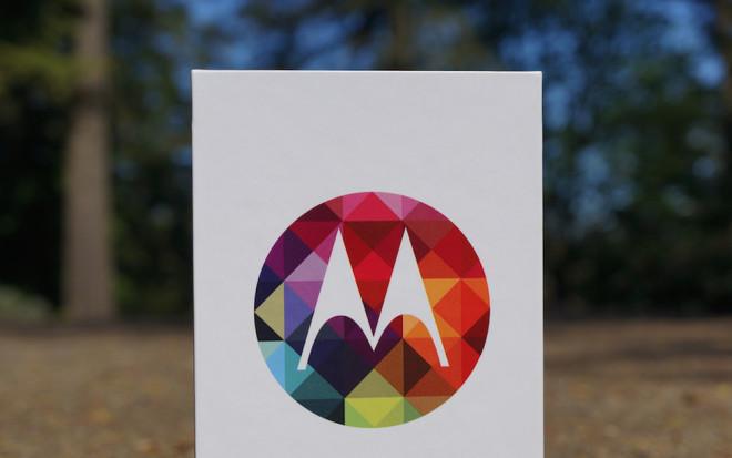motorola-logo2