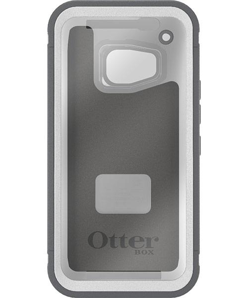 otterbox-defender-case-htc-one-m9-glacier_1