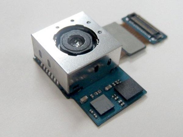 samsung-module-camera