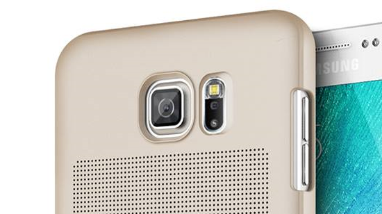 sgs6-camera