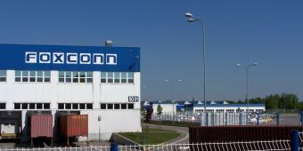 Foxconn_Pardubice_01