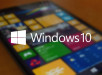 Gradient-windows-10-phones-02