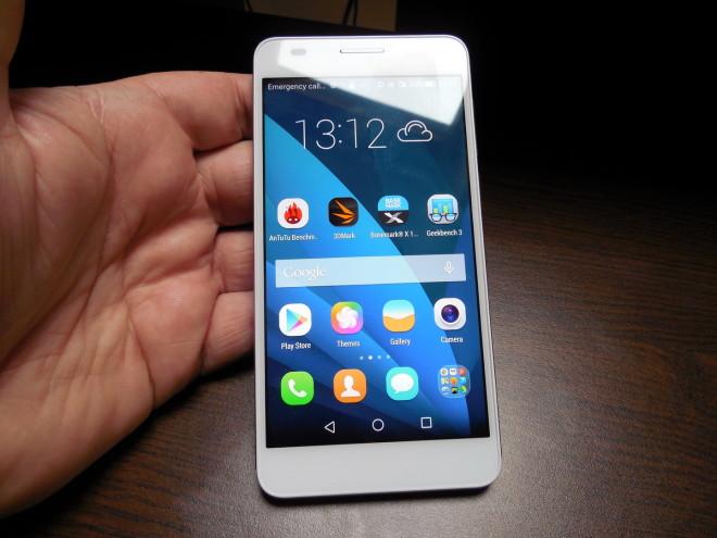 Huawei-Honor-6-review_011