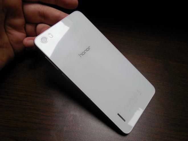 Huawei-Honor-6-review_013