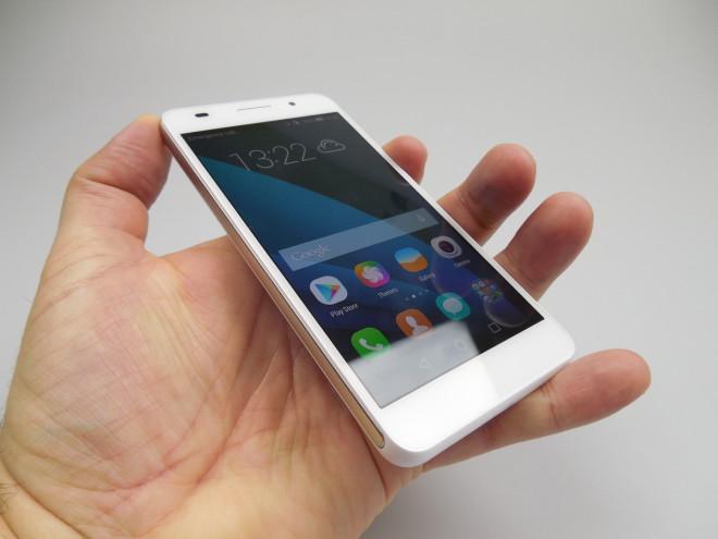 Huawei-Honor-6-review_023