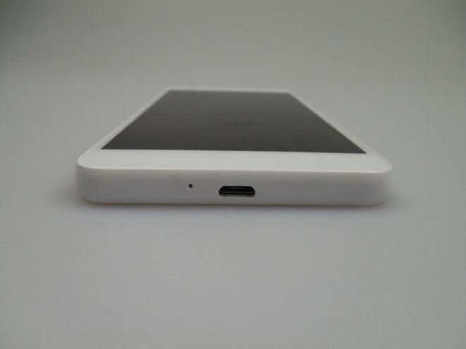 Huawei-Honor-6-review_032