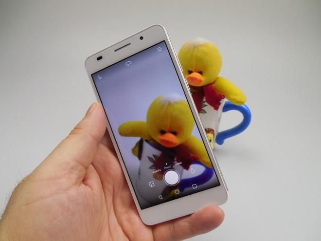 Huawei-Honor-6-review_046