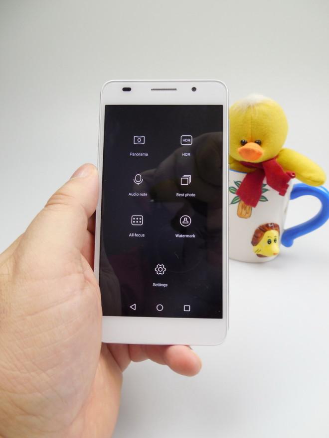 Huawei-Honor-6-review_048