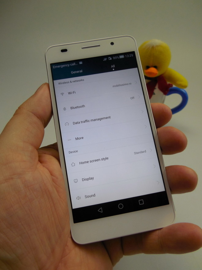 Huawei-Honor-6-review_054