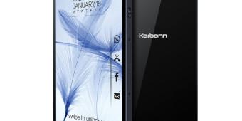 Karbonn-Titanium-Mach-Two