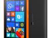 Lumia-430_orange-black