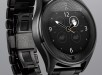 Olio-Model-1-smartwatch-watch-1